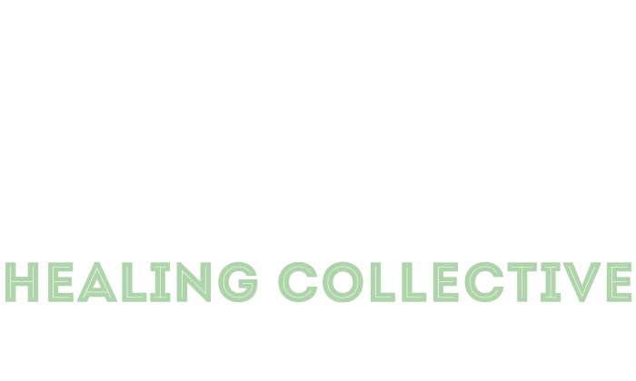Baja Healing Collective
